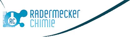 Radermecker-Chimie - Distribution de produits chimiques